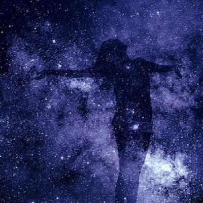 The Meaning of Life: Psychology and Spirituality
