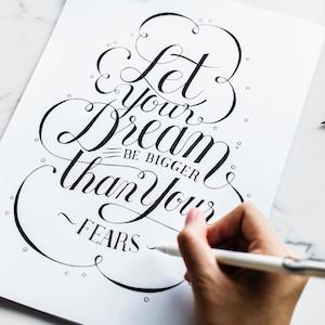 calligraphy19