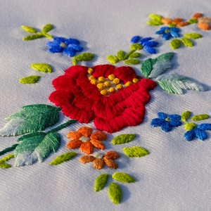 embroidery-3524900_960_720