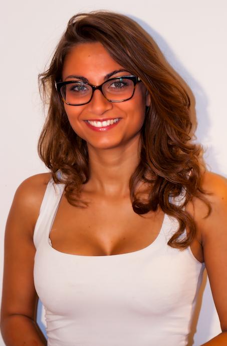 Elisa Caro (1)
