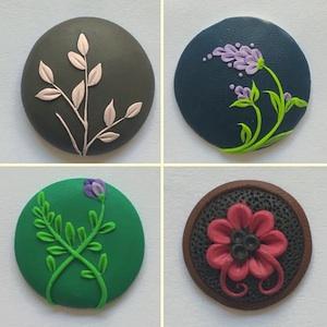 fimo-flower-art-sm