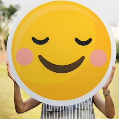 Mastering Your Emotional Intelligence with Christine