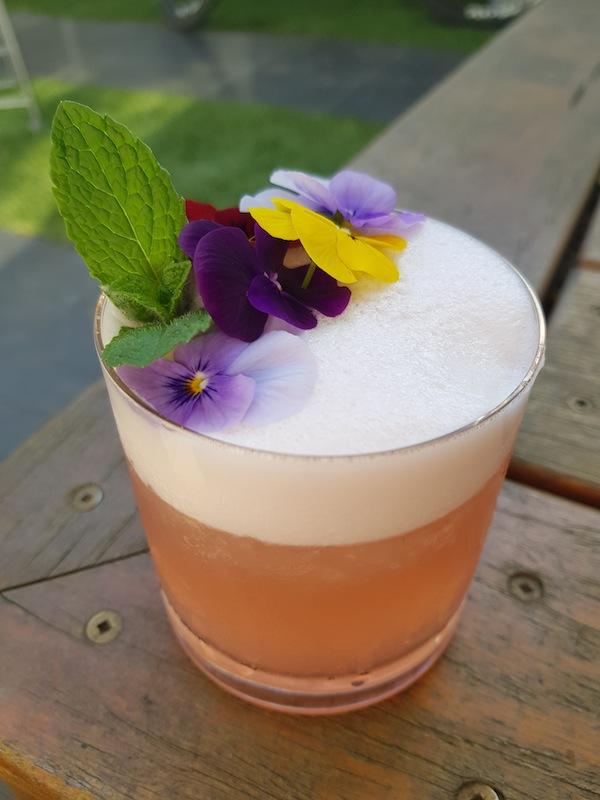 Elise_-_cocktail