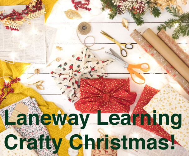Laneway-learning-Crafty-Xmas-text