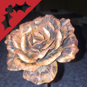 copper-rose-xmas
